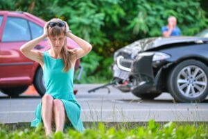 Car Accident Lawyer in Forsyth County, GA