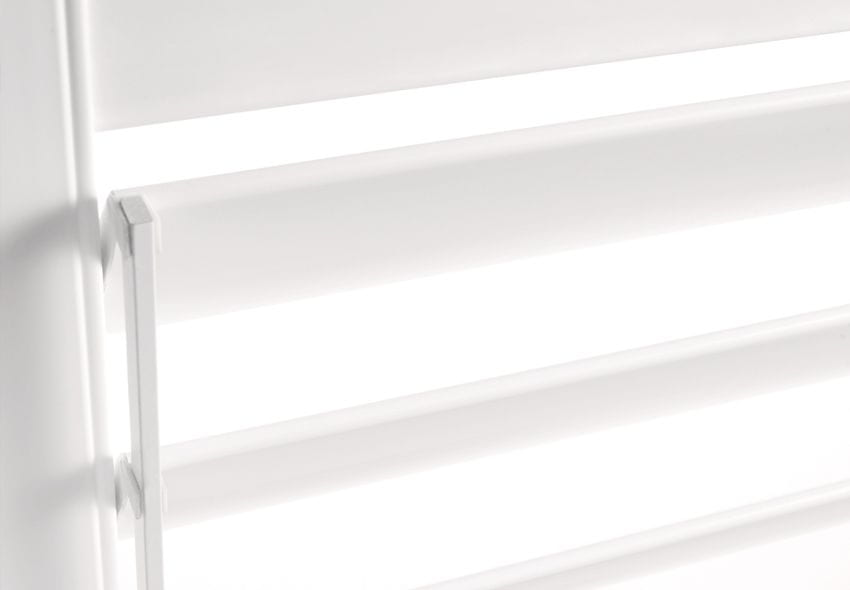 plantation shutters with tilt rod options from a shade above window fashions