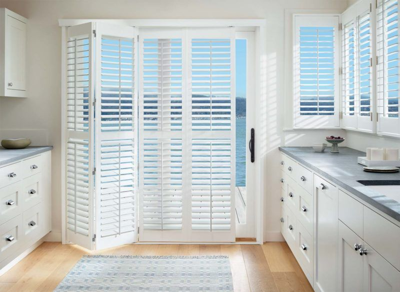 plantation shutters fort lauderdale a shade above