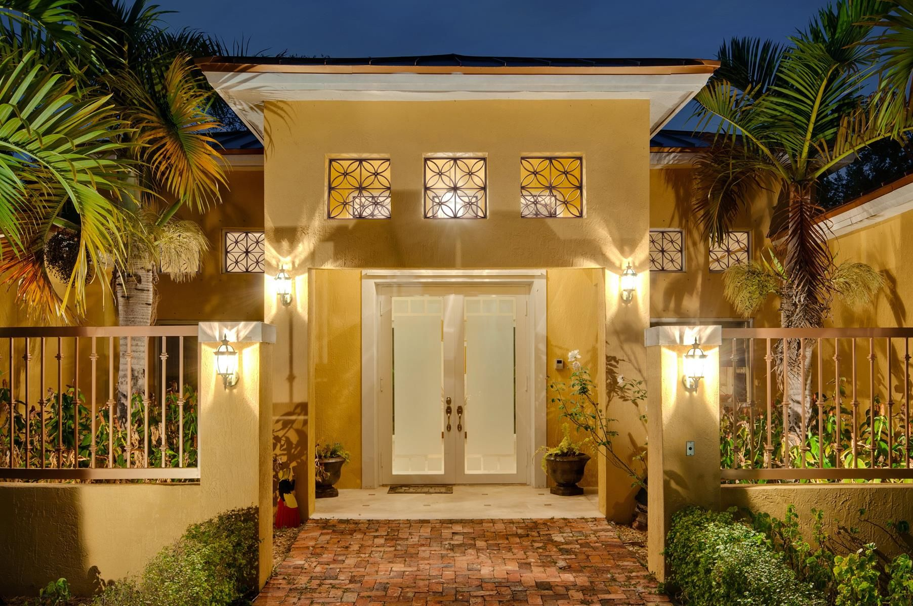 entryway grille designs by a shade above window fashions