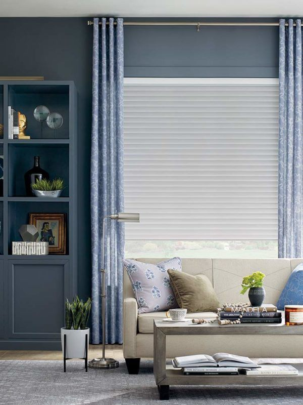 drapes and curtains a shade above window fashions florida