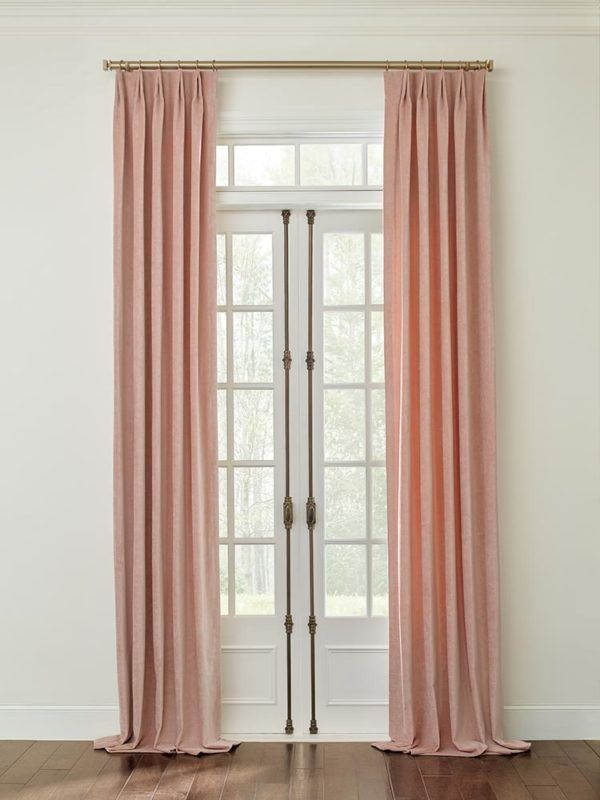 drapes hunter douglas by a shade above window fashions