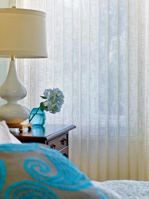 lumiette shades by hunter douglas from a shade above window fashions