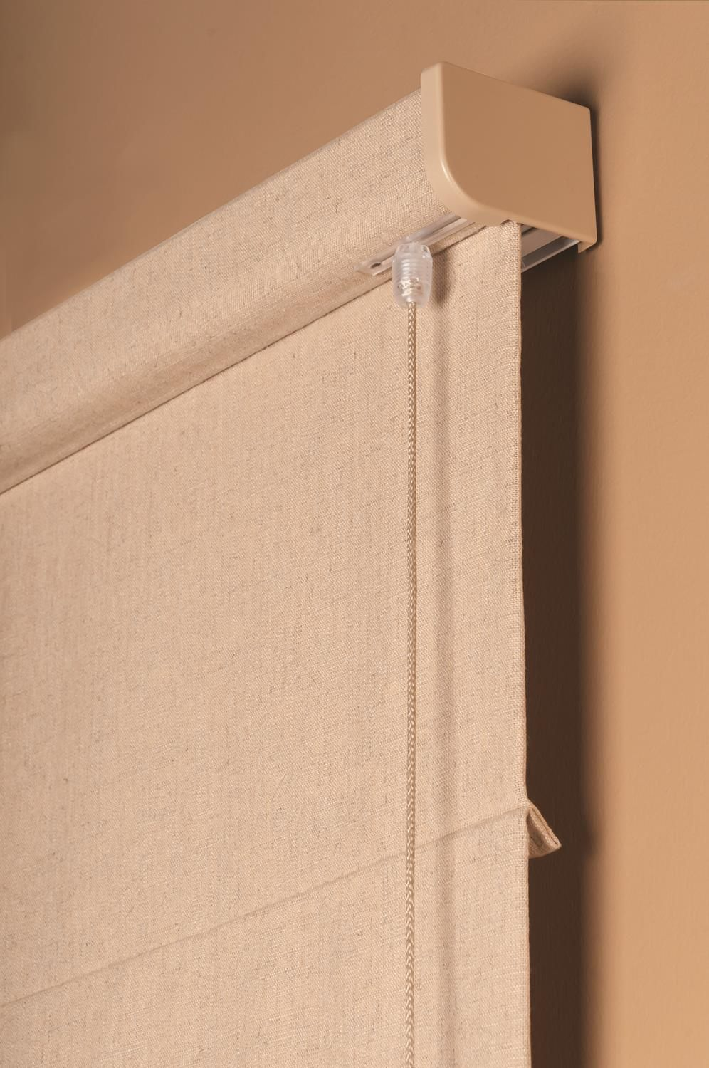 roman blinds a shade above window fashions