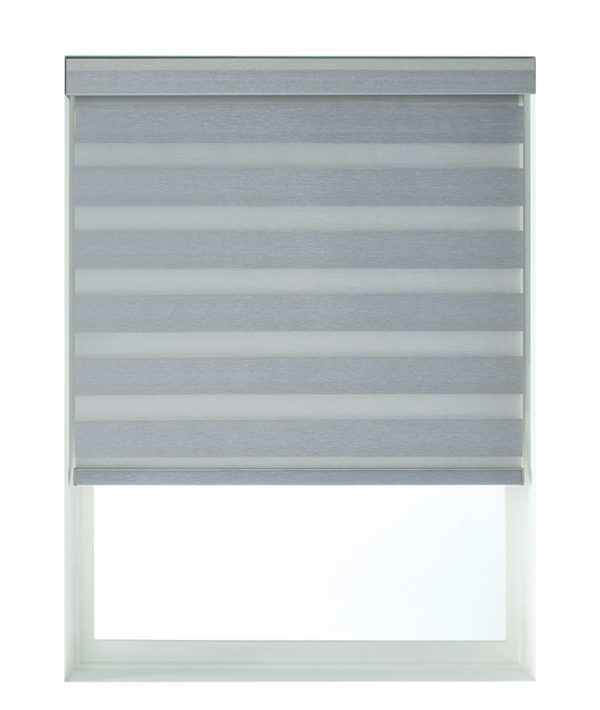 roller blinds transitional shades by a shade above florida