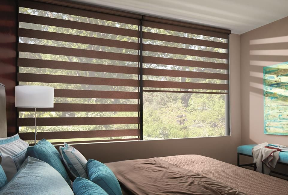 roller blinds zebra shades by a shade above window fashions