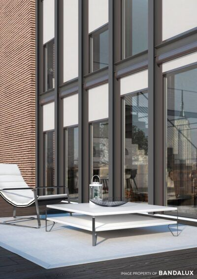 outdoor roller shades for heat protection a shade above florida