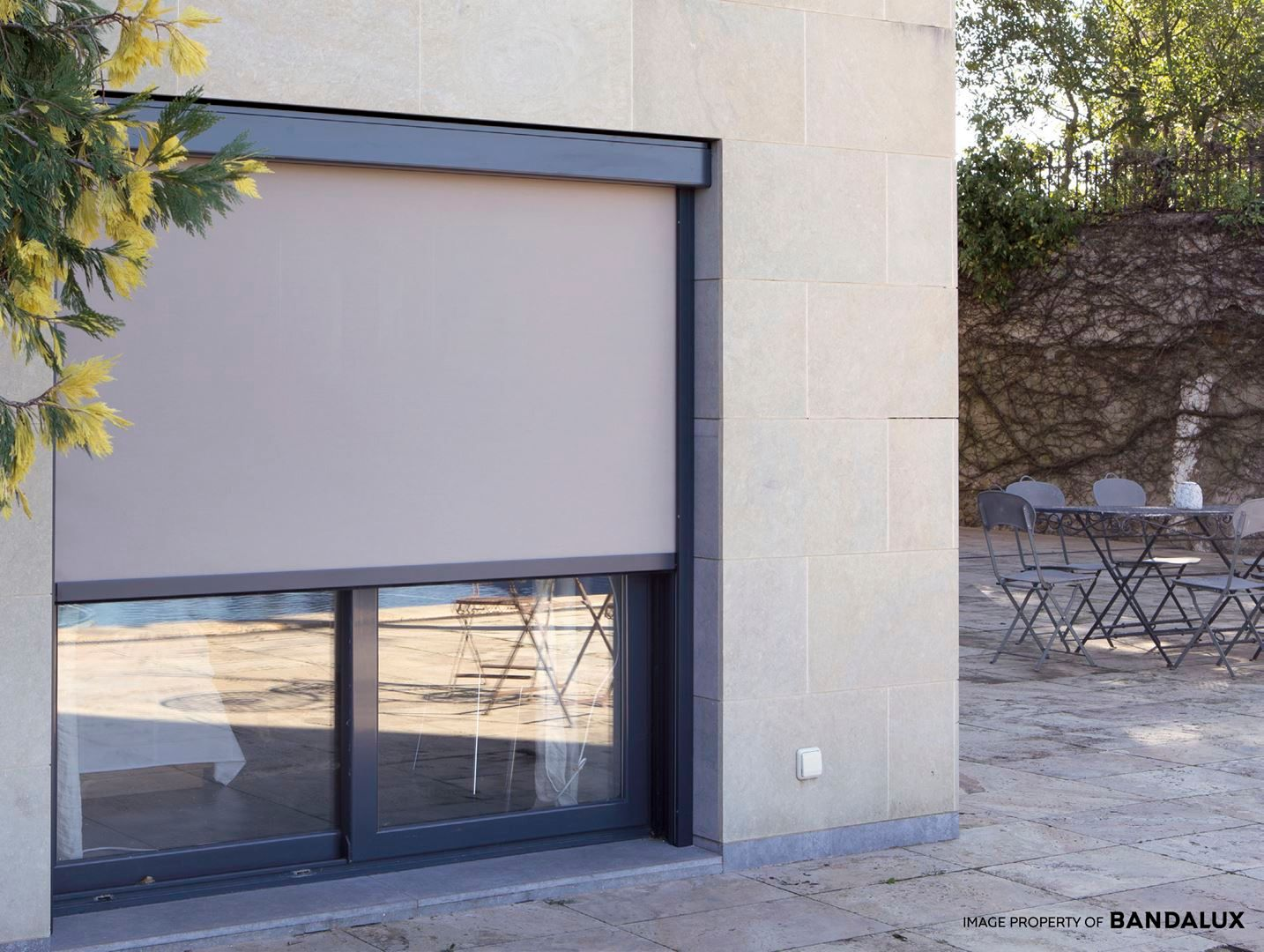 roller shades for patio doors a shade above window fashions