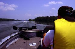 Doral Boating Accident Lawyers