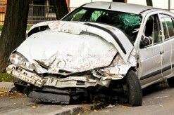 Clearwater Florida Auto Accident Attorneys | Car Accident Law Firm in Clearwater Florida
