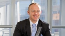Brent Sibley, Attorney at Law and Co-Owner of Sibley Dolman