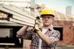 Personal injury Attorneys in Clearwater can help workers who have been exposed to mesothelioma on the job.