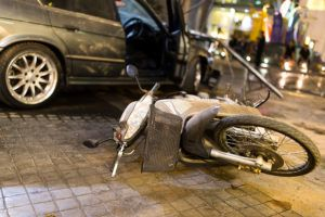 Doral Florida Motorcycle Accident Injury Attorneys