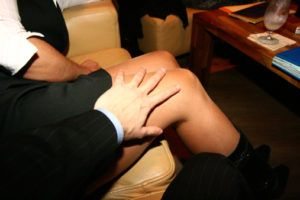 Clearwater Sexual Assault Victim Attorneys