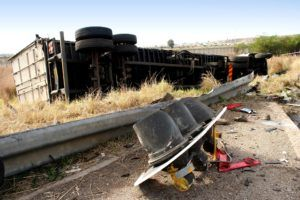 Semi-Truck Defects Accidents lawsuit injury lawyer Florida