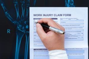 Workers' Comp lawyer in Doral