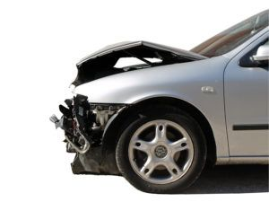 Auto Accident Lawyer Clearwater