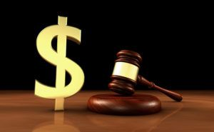 Florida Personal Injury Attorney How much does a Lawyer Cost