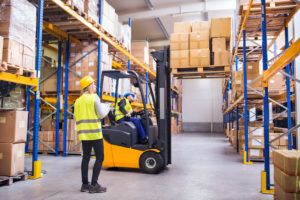 florida forklift accident injury lawsuit attorney