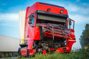 Truck Accident Lawyers FL
