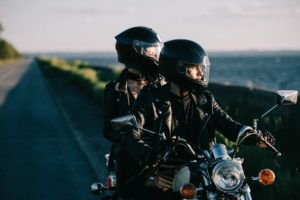 Motorcycle Accident Lawyer FL