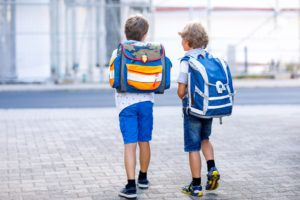 children injured at school lawsuit - child injury lawyers - dolman law group