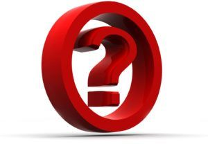 Questions To Ask Your Bradenton Personal Injury Lawyer