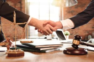 find wrongful death attorney lawyer Florida Clearwater