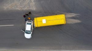 Bus Accident lawyer in Florida