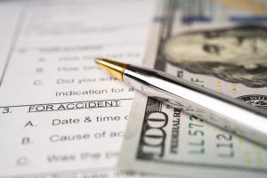 How Do Car Accident Settlements Work - What is the Average Car Accident Settlement