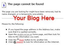 page_not_found