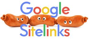 What The Heck Are Google Sitelinks And Why Do I Need Them?