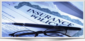 error and omissions insurance free for every deal
