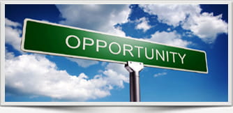 business opportunities with the virtual realty group, a cloud based real estate broker