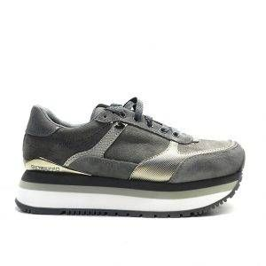 SNEAKERS-GIOSEPPO 60834 AUSEE