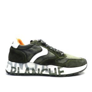 Sneakers VOILE BLANCHE ARPOLH EASY