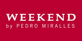 ZAPATOS WEEKEND