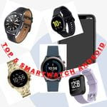 smartwatch android femei